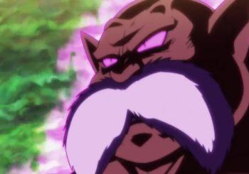 Dragon Ball Super: 17 e Freeza juntam forças e a nova forma de Toppo