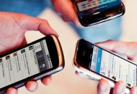 Usuários reduzem acesso a redes sociais ao perceber consumo sem motivo