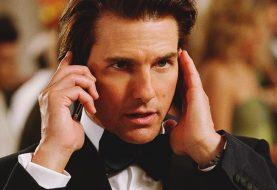 Tom Cruise anuncia mais dois filmes da franquia Missão Impossível