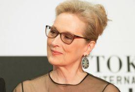 Nicole Kidman mostra 1ª foto de Meryl Streep em Big Little Lies; veja