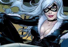 Rumores apontam Gata Negra em Homem-Aranha: De Volta ao Lar 2