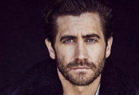 Jake Gyllenhaal será o Batman se Ben Affleck sair, aponta rumor