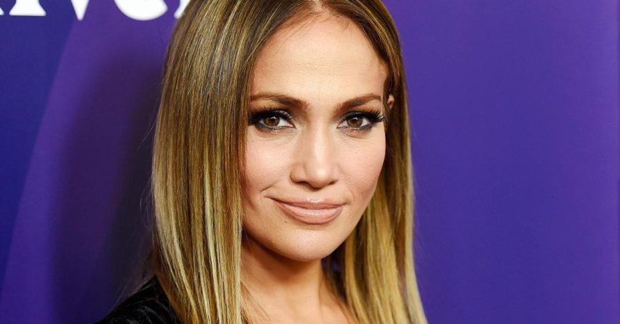 Jennifer Lopez fará participação especial no revival da série Will & Grace