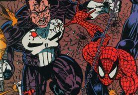 Jon Bernthal diz com quem o Justiceiro faria aliança nos filmes da Marvel