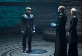 Krypton, série sobre o planeta natal do Superman ganha trailer; veja