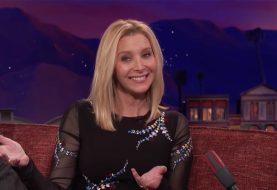 """Trailer falso de Friends viraliza, emociona fãs e até Lisa Kudrow fala sobre ele: """"seria triste"""""""