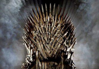 Como sobreviver em Game of Thrones, segundo a ciência
