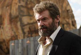 Logan: por que Hugh Jackman nunca usou o uniforme do Wolverine