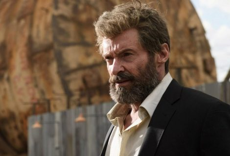 Hugh Jackman elege a fala mais bonita do Wolverine no cinema