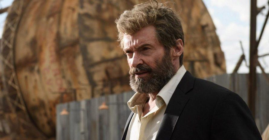 Por que a indicação de Logan ao Oscar é histórica entre os filmes de heróis