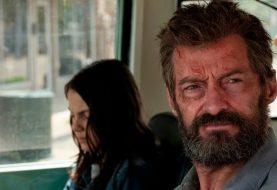Logan é o 1° filme de herói indicado ao Oscar de roteiro