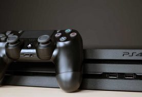 PlayStation 4 Pro sairá no Brasil com preço salgado; saiba quando