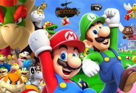 Super Mario: criador do personagem está diretamente envolvido com filme
