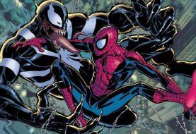 Filme do Venom pode ter Tom Holland como Homem-Aranha, aponta rumor