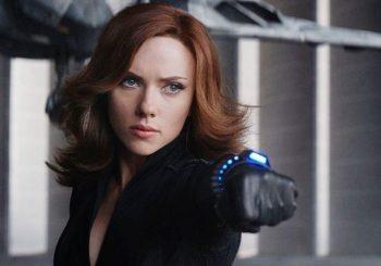 Os poderes e habilidades da Viúva Negra nos filmes da Marvel