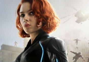 Por que demorou tanto para a Marvel fazer o filme solo da Viúva Negra?