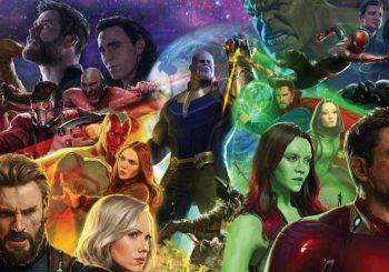 Veja os personagens que devem ficar fora de Vingadores: Guerra Infinita