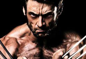 Quais atores poderiam dar vida ao Wolverine nos filmes da Marvel?