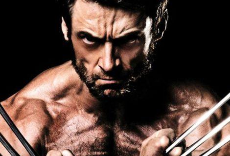 Vibranium pode atrapalhar estreia do Wolverine no Universo Marvel?