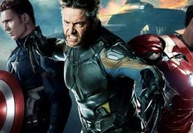 Produtora confirma possibilidade de crossover entre X-Men e Vingadores