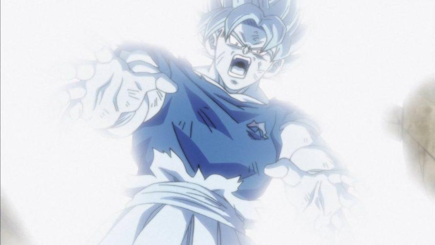 Dragon Ball Super: Goku pode ser eliminado do Torneio do Poder?