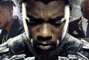 Colonialismo, política e mudanças: o significado do final de Pantera Negra