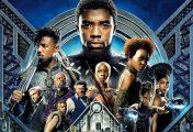Crítica: visuais, enredo e elenco fazem de Pantera Negra um ótimo filme