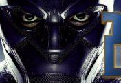 Mesmo elenco, história diferente: o que esperar de Pantera Negra 2