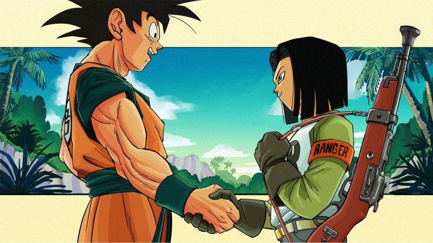 Dragon Ball Super: música tema já teria revelado final do anime