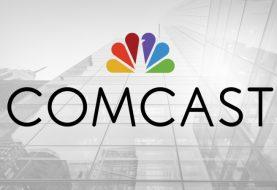 Compra da Fox pela Disney pode ser impedida pela Comcast; entenda