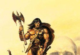 Conan, o Bárbaro vai ganhar série produzida pela Amazon
