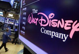 Disney não pretende matar a Netflix com seu serviço de streaming