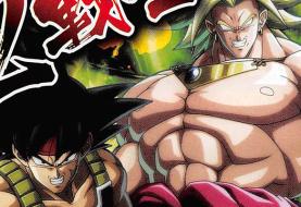 Dragon Ball FighterZ tem primeiras imagens de Bardock e Broly; veja