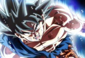 Toei nega rumores de que Dragon Ball Super ganhará novos episódios
