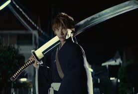 Divulgado novo trailer da adaptação em live-action de Bleach; confira