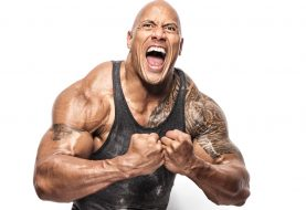 Dwayne 'The Rock' Johnson vai protagonizar e produzir reality show