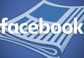 Fake news: mudanças no Facebook podem favorecer 'noticías falsas'