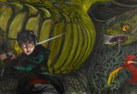 Exposição sobre Harry Potter ganha visitação online no Google