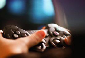 Indústria de games faturou mais que cinema e streaming nos EUA em 2018