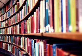 Saraiva oferece até 70% de desconto pelo Dia do Livro