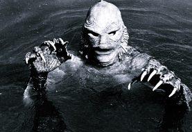 Monstro que inspirou A Forma da Água entra em cartaz em SP
