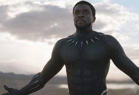 Com Pantera Negra, Globo de Ouro anuncia indicados para edição 2019