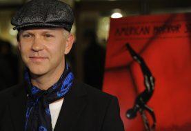 Criador de American Horror Story e Glee assina contrato com a Netflix