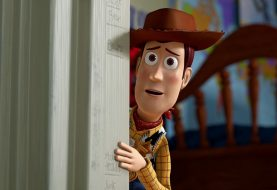 Criador de Woody, de Toy Story, morre aos 83 anos