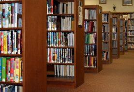 Amazon e Saraiva dão descontos de até 80% em livros e mais