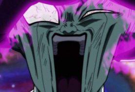 Torneio do Poder de Dragon Ball Super deve ter destruição da arena