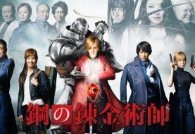 Crítica: filme de Fullmetal Alchemist é fiel ao mangá, mas peca pela pressa
