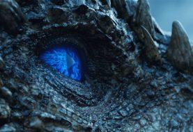 Fãs elegem o pior momento da sétima temporada de Game of Thrones
