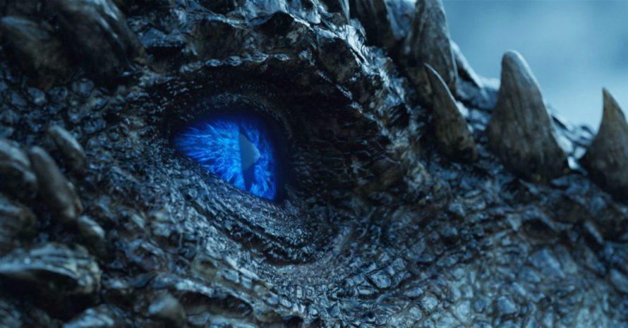 8ª temporada de Game of Thrones tem primeiras imagens reveladas; veja