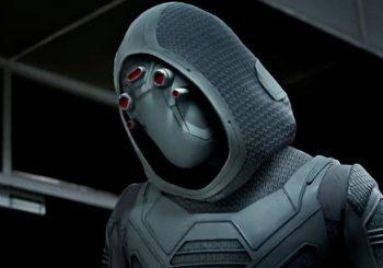 5 novos personagens de destaque em Homem-Formiga e a Vespa